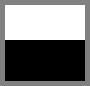 Black/White/New Pearl