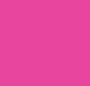 Fetish Pink