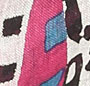Textured Collage Pink