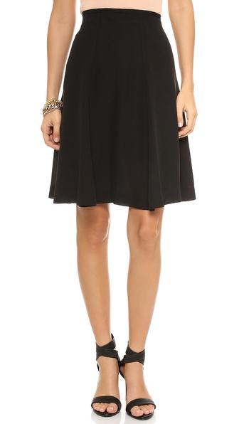 Diane von Furstenberg Rosalita Skirt