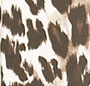 Snow Cheetah Large