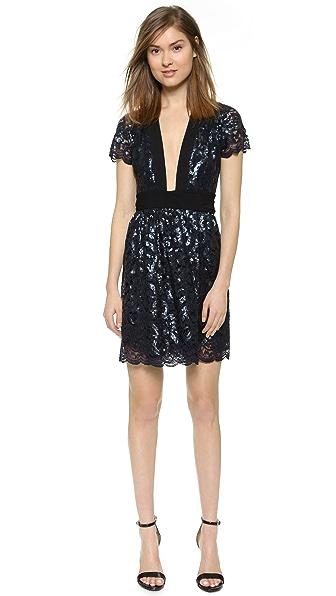 Dvf Wrap Dress Size Chart Diane von Furstenberg Sabina
