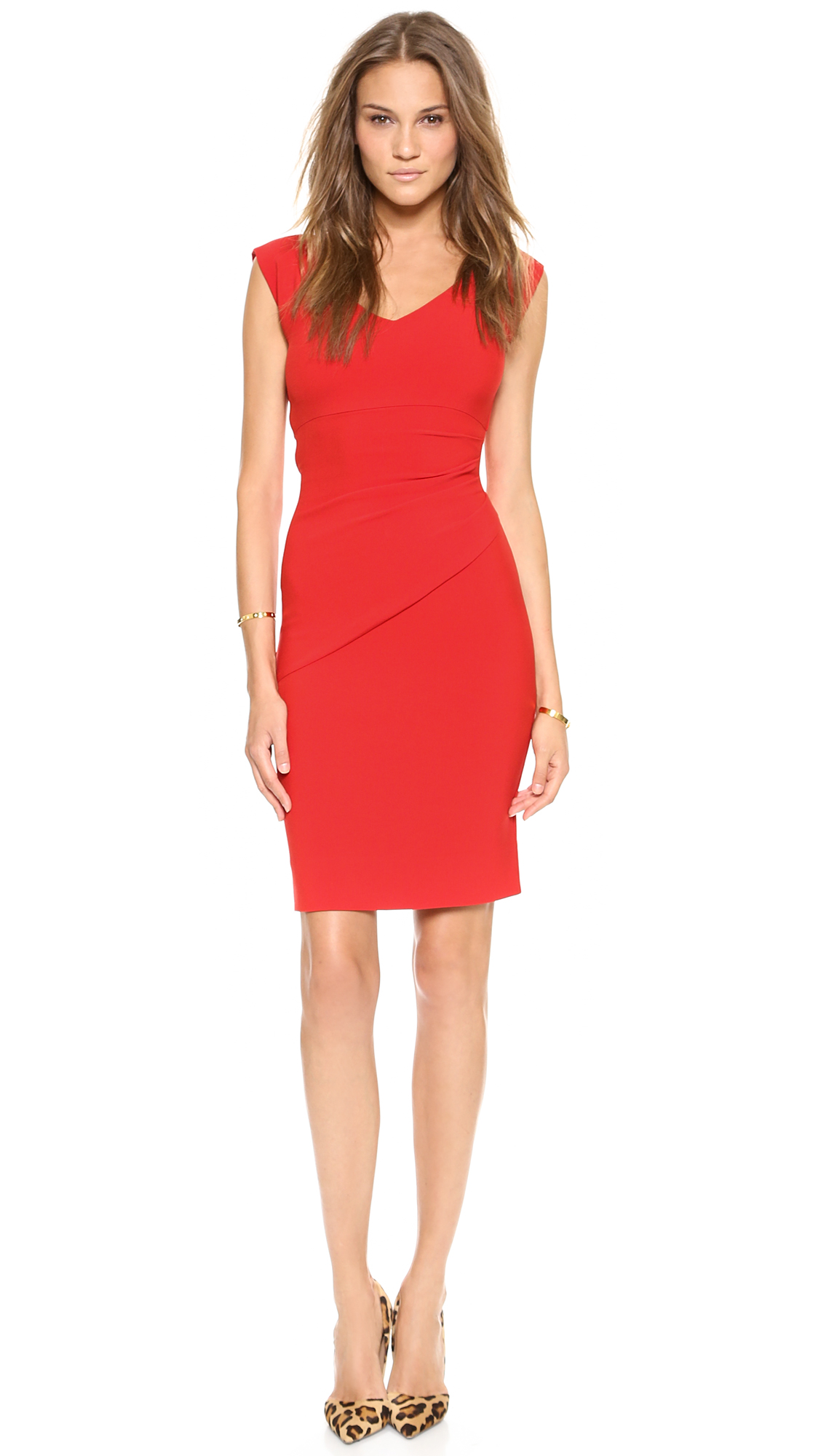 Pippa Middleton\u0027s dress enters The British Heart Foundation ...