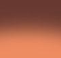 Chestnut Gradient/Brown
