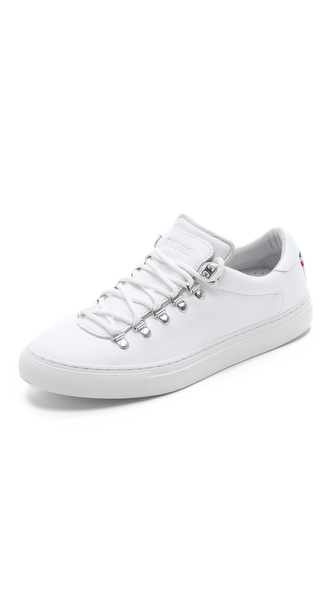 Diemme Marostica Low Sneakers