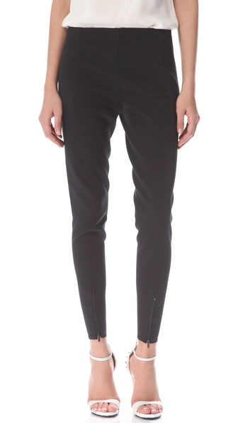 Dion Lee Bi Stretch Scuba Pants