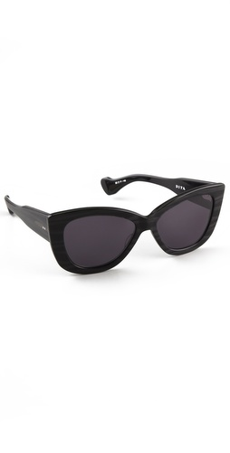 DITA Vesoul Sunglasses
