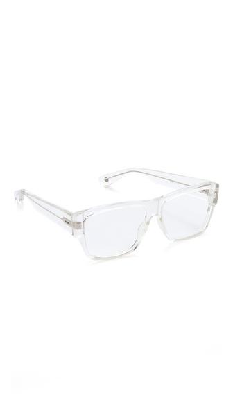 DITA Insider Glasses