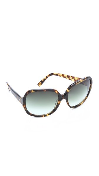 DITA Supa Dupa Sunglasses