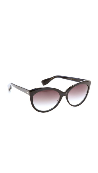DITA Jacquard Sunglasses