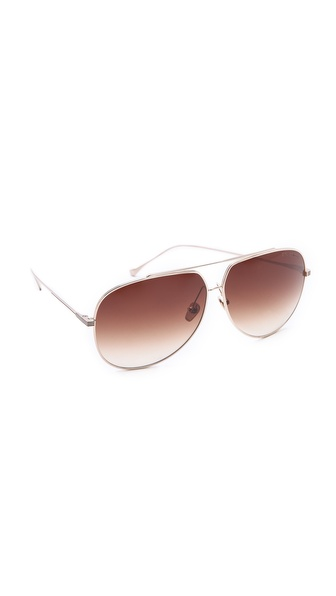 DITA Condor Sunglasses