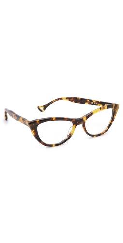 DITA Luna Glasses