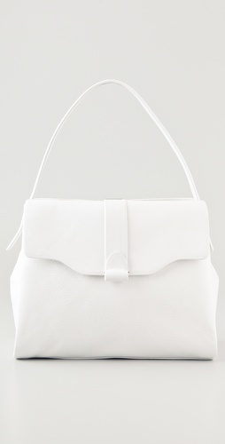 Derek Lam Large Charley Satchel