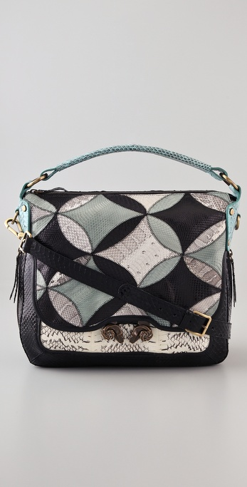 Derek Lam Small Anthea Bag