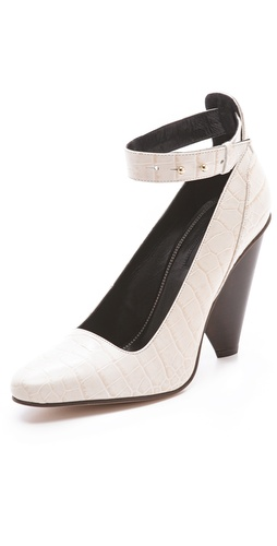 Derek Lam Tarin Pumps at Shopbop.com