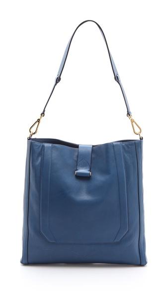 Derek Lam Bodin Messenger Bag