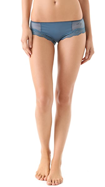 DKNY Intimates DKNY Classic Beauty Collection Hipster
