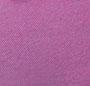 Dark Moon Purple/Cheeky Blush