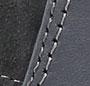 Grey/Charcoal