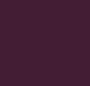黑色 / 深甜菜红