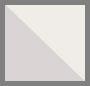 混色纱灰色 / 白色
