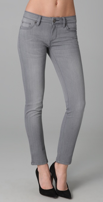 DL1961 Angel Skinny Jeans