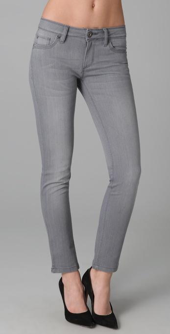 DL1961 Angel Skinny Jeans