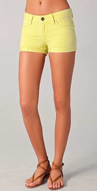 DL1961 Cameron Shorts