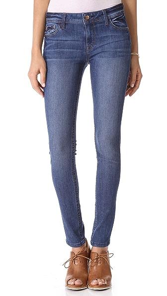 DL1961 Amanda Skinny Jeans