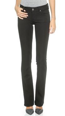 DL1961 Cindy Boot Cut Jeans