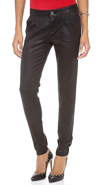 DL1961 Ava Trouser Jeans