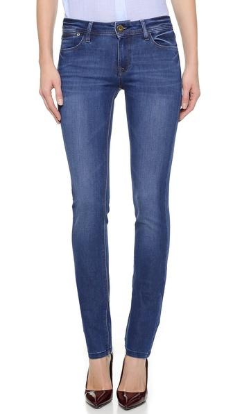 DL1961 Grace Skinny Jeans