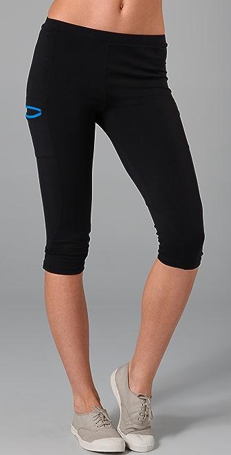 David Lerner David Lerner SPORT Workout Pants