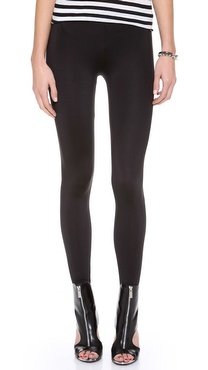 David Lerner The Classic Lightweight Leggings