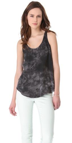 Kupi Dolan Washed Silk Tank i Dolan haljine online u Apparel, Womens, Tops, Blouse,  prodavnici online