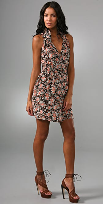 Dolce Vita Hope Dress