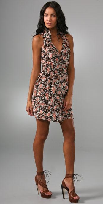 Dolce Vita Hope Dress