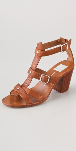 Dolce Vita Kenley Sandals