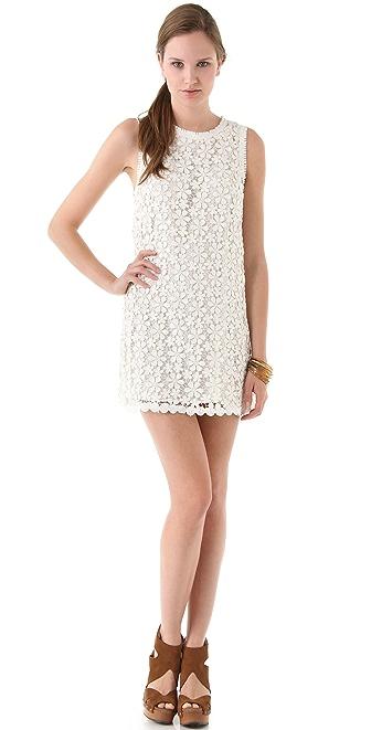 Dolce Vita Olie Dress