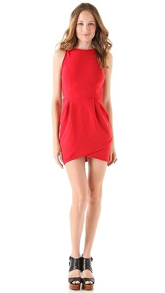 Dolce Vita Hymore Dress