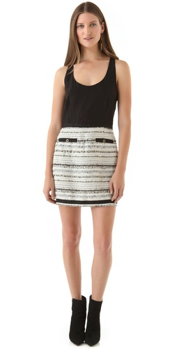 Dolce Vita Britta Dress at Shopbop.com