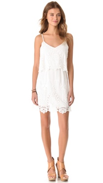 Dolce Vita Jeralyn Dress