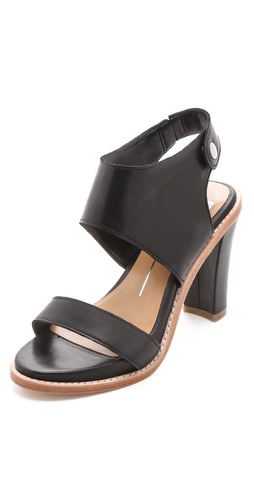 Dolce Vita Gwendolyn Sandals at Shopbop.com