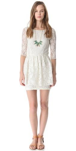 Dolce Vita Eira Dress