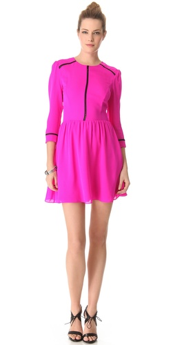 Dolce Vita Ives Dress at Shopbop.com