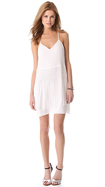 Dolce Vita Kimi Sleeveless Dress