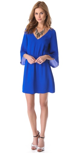 Dolce Vita Binky Dress at Shopbop / East Dane