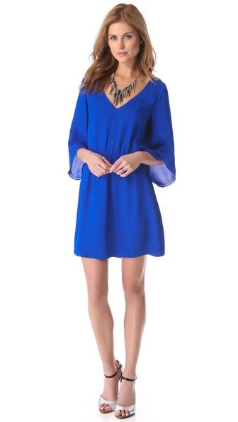 Dolce Vita Binky Dress