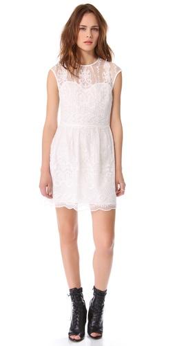 Dolce Vita Kloey Dress