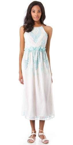 Dolce Vita Rayan Dress